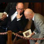 Monaco : Comment, aidé de Laurent Anselmi, le Président du Tribunal Suprême et a usé de sa fonction pour accorder des faveurs et fait perdre 150 millions d'euro à l'Etat ?